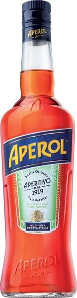 APEROL 11% 1L