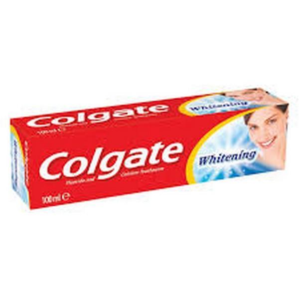Zubná pasta Colgate 100 ml
